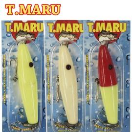 Isca T Maru - Stickão - 12cm - 22g