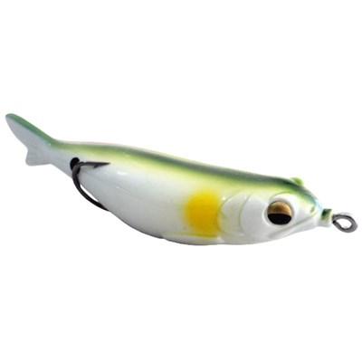 Isca Yara Snake Fish 9cm 12g (Lambari)