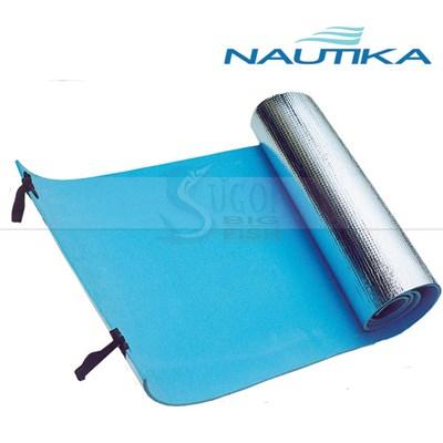 Isolante Térmico Nautika E.V.A. Aluminizado 3016/232000