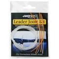Kit para união de Leader Airflo Jointed LJKS2