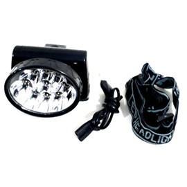 Lanterna de Cabeça Xingmei XM-706