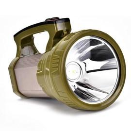 Lanterna Led multifuncional