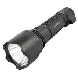 Lanterna Nautika Duralight