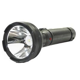 Lanterna Original Line Recarregável 1 LED SL0067