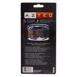 Lanterna P/ Cabeça AZTEQ Katori 743161