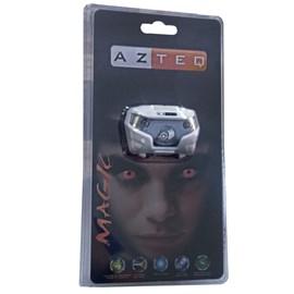 Lanterna P/ Cabeça AZTEQ Magic 743165