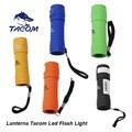 Lanterna Tacom Led Flash Light