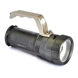 Lanterna YEYZGS HX9002-T6 98000W (Recarregável)