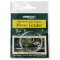 Leader para Fly Airflo® Mono Leader (8LB HT9-2X)