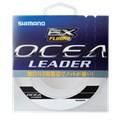 Leader SHIMANO EX Fluoro OCEA Leader