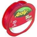 Linha Araty Spider Red 300m (0,55mm)