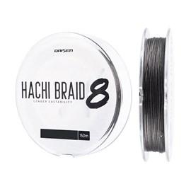 Linha Daisen Hachi Braid 8X 1.5 0,17mm 150m
