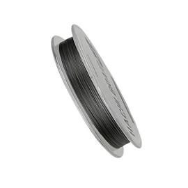 Linha Daisen Hachi Braid 8X 3.0 0,27mm (150m)