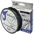 Linha Daiwa J Braid X4 - 40lb (0,29mm) - 135m - Green