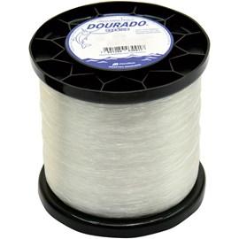 Linha Dourado® Premium Branca 0,35mm 250g