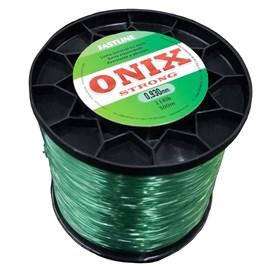 Linha Fastline Onix Strong 0,83mm 98lb (370m)