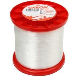 Linha Grilon Top-Flex 500g (0,70mm) - Branco