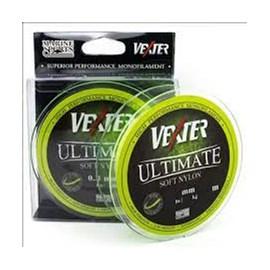 Linha Marine Sports Vexter Ultimate Soft Nylon - Chart - C/300m