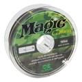 Linha Maruri Magic Camou 0,30mm (100m)