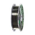 Linha Maruri Magic Camou 0,60mm (100m)