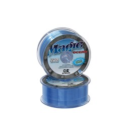 LINHA MARURI MAGIC OCEAN 0,20MM 130M