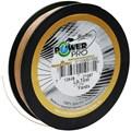 Linha Power Pro Super 8 Slick Marrom - 275m
