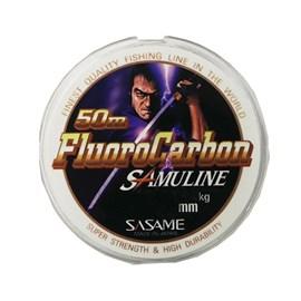 LINHA SASAME FLUOROCARBON LFL1