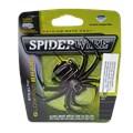 Linha Spider Wire SCS65GV-300 (Verde brilhante) 0,38mm(65lb) C/ 274m