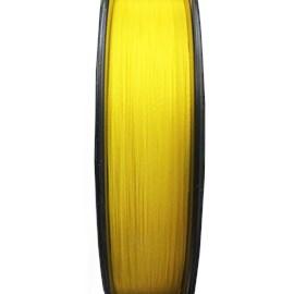 Linha Sufix SFX Braid 4X 135m (Amarelo)