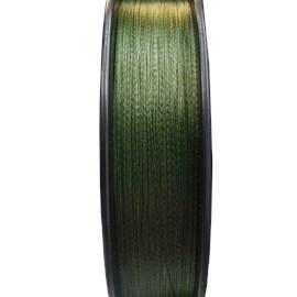 Linha Sufix SFX Braid 8X 135m (Verde)