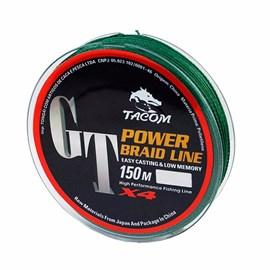 Linha Tacom Multi GT Power 150m