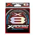 Linha X-Braid Full Drag X8 (300m)