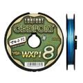 Linha YGK Lonfort Oddport WXP1 8 PE 6 100lb