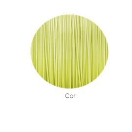Linha Zeeo Softline 300m (Amarelo)