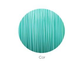 Linha Zeeo Softline 300m (Azul)
