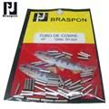 Luva Braspon® Nº3 c/50 8706