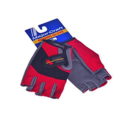 Luva Major Craft Fishing Glove (XL)