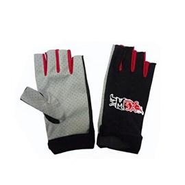 Luva Monster 3X X-Gloves Lycra