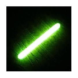 Luz Química Maruri 6.0 x 50m/m - C/ 1un