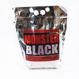 Massa Black Fish Monster Black (2,5kg)