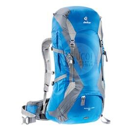 Mochila Nautika Deuter Futura Pro 42 - 700010 - Azul