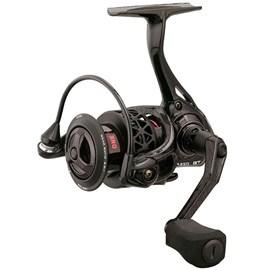 Molinete 13 Fishing Creed GT