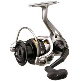 Molinete 13 Fishing Creed K 4000 CRK4000
