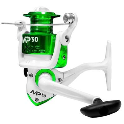Molinete Albatroz MP30 Verde