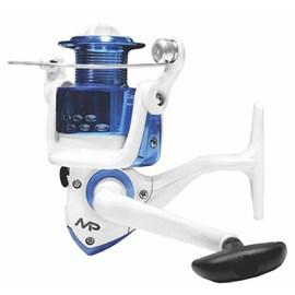 Molinete Albatroz MP60 Azul