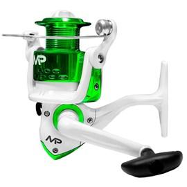 Molinete Albatroz MP60 Verde