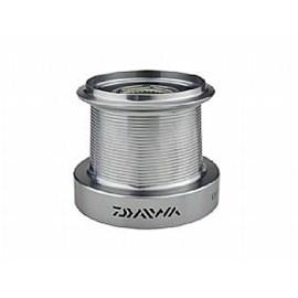 Molinete Daiwa Emblem Shot 5000A