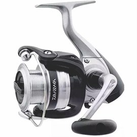 Molinete Daiwa Strikeforce 4000-B