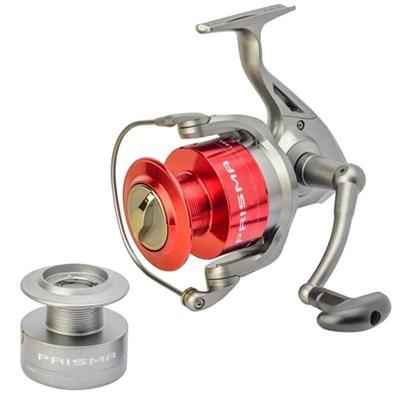 Molinete Marine Sports Prisma 500FD - 5 Rol