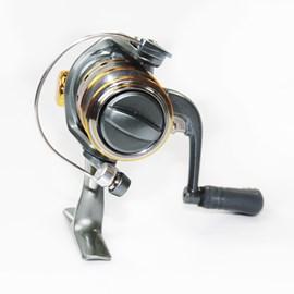 Molinete Maruri Micro LT 300